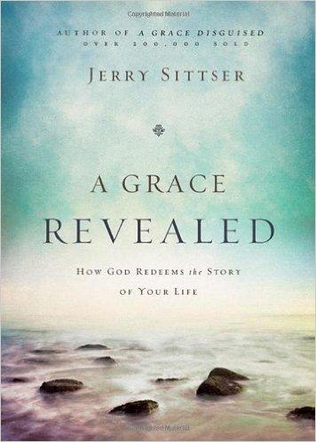 Dr. Jerry Sittser