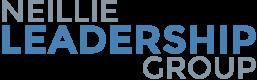 Neillie Leadership Group