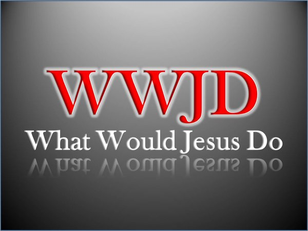 "3-Reasons-Why-Asking-Yourself-""What-Would-Jesus-Do""-Kills-Your-Faith-1"